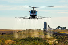 Spraying Weeds (www.toddklassy.com) Tags: railroad usa west industry horizontal rural private photography flying cabin montana industrial mt unitedstates forestry aircraft aviation small flight tracks nobody spray piston helicopter commercial transportation pacificnorthwest crops 480 copyspace gps 1994 agriculture placement takingoff railways pilot bnsf blades kremlin spraying insecticide cropdusting fungicide herbicide rotocraft f28f agriculturalaircraft allison250 aerialapplication enstromhelicopter specialtycrops aerialtopdressing noxiousweedcontrol clineairservices n480mt centralvalleyhelicopters