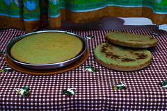 DSC_0345 (zp po) Tags: cakes argentina cake photo nikon october foto cordoba octubre fotografia tortilla torta grasa 2015 phography d5300 nikond5300