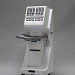 業務用組合せ理学療法機器の写真