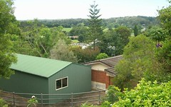 915 Waterfall Way, Bellingen NSW