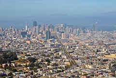 san-francisco-skyline-2
