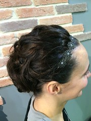 """coiffure • <a style=""""font-size:0.8em;"""" href=""""http://www.flickr.com/photos/115094117@N03/22254365456/"""" target=""""_blank"""">View on Flickr</a>"""