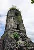 2015 04 22 Vac Phils g Legaspi - Cagsawa Ruins-14 (pierre-marius M) Tags: g vac legaspi phils cagsawa cagsawaruins 20150422