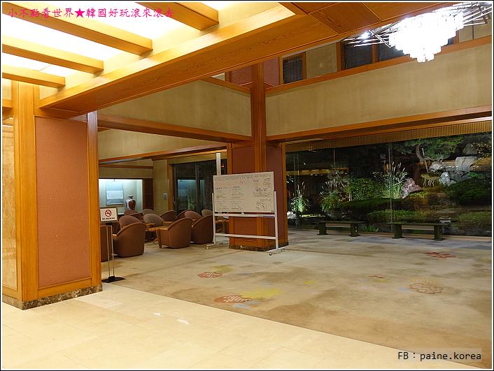 函館花菱溫泉飯店Hanabishi Hotel (30).JPG