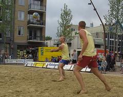 2008-06-28 Beach zaterdag025_edited