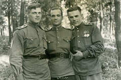1946 віпускники
