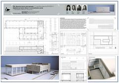 201415_OASA_9_SP2_Arhitektonske_konstrukcije_07