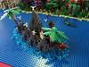 IMG_8052 (Festi'briques) Tags: montagne dragon lego exposition fantasy nancy hotdogs caverne fantastique 2015 scoubidou festibriques ludibriques