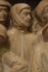 DSC_0516 (Andrea Carloni (Rimini)) Tags: bologna bo emiliaromagna bottoni museomedievaledibologna museomedievalebologna museocivicomedievaledibologna museocivicomedievalebologna