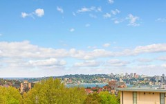 315/287 Military Road, Cremorne NSW
