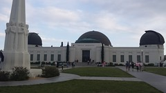 Griffith Observatory (mattlevine17) Tags: california losangeles los angeles space observatory griffithobservatory griffith