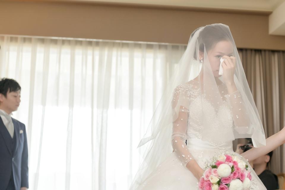 高雄漢來婚禮攝影044