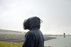 , kledder (Omroep Zeeland) Tags: buien winterse