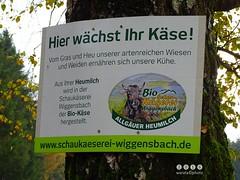 Schilder > Informationsschild (warata) Tags: 2016 deutschland germany schilder signs informationsschild
