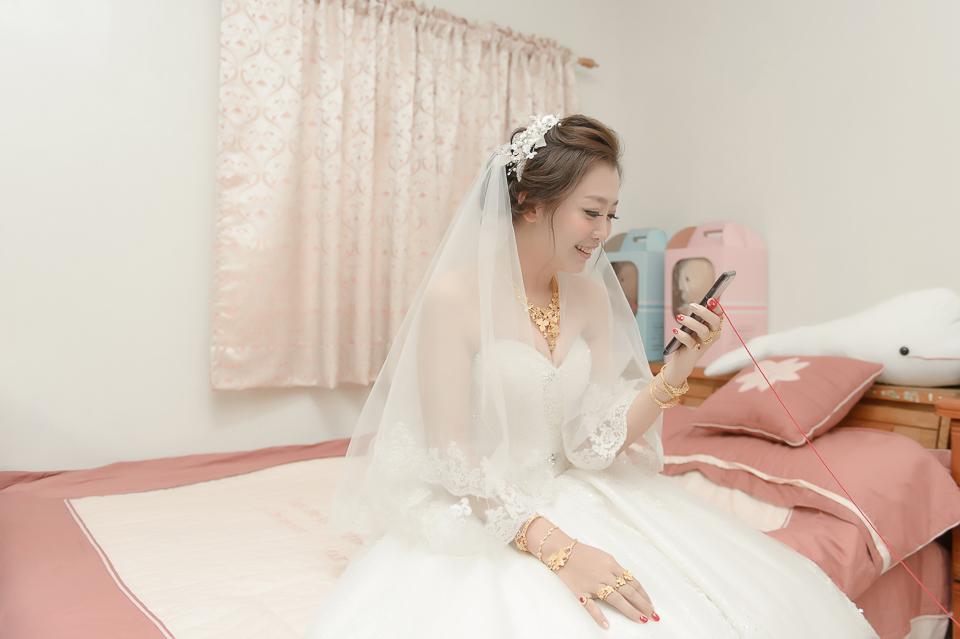 22947404755 b5226b9885 o [台南婚攝]H&H/情定婚宴城堡
