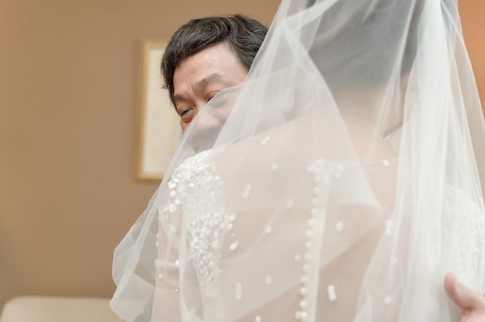 高雄漢來婚禮攝影043