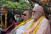 IMG_5515 (iskconmonk) Tags: festival prabhupada swami kartik prabhu brahmananda vrindavan iskcon swamiji sanyasi goshala iskconvrindavan