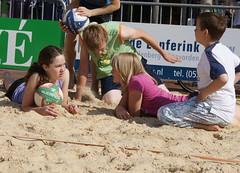 Beach 2010 basis 022