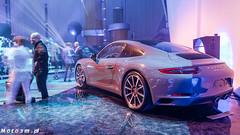 Premiera Porsche 911-06912