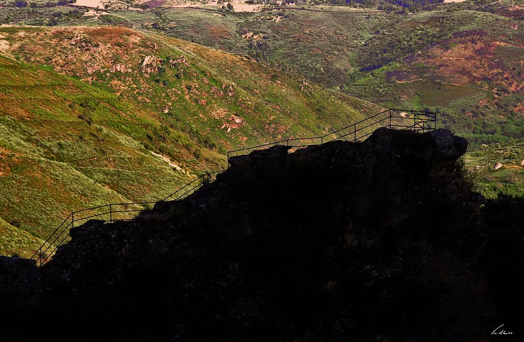 1600-cascata (7)