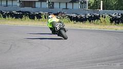 7IMG9421 (Holtsun napsut) Tags: summer bike canon honda finland ktm motorcycle yamaha motor r1 suzuki panning motorbikes 70200 kawasaki yamahayzfr1 motorsport kesä cbr motorrad hayabusa yamahar1 motopark racingcircuit virtasalmi eos7d motorg