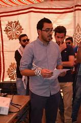 DSC_0964 (Al Ahliyya Amman University) Tags: university palestine president amman jo jordan memory land aau      ccbysa  ahliyya   balqa  alsaro