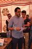 DSC_0964 (Al Ahliyya Amman University) Tags: university palestine president amman jo jordan memory land aau عمان الأرض فلسطين وقت ذكرى ccbysa جامعة ahliyya طلاب مشاركة balqa الأهلية alsaro