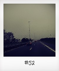 """#DailyPolaroid of 19-11-15 #52 • <a style=""""font-size:0.8em;"""" href=""""http://www.flickr.com/photos/47939785@N05/23189152123/"""" target=""""_blank"""">View on Flickr</a>"""