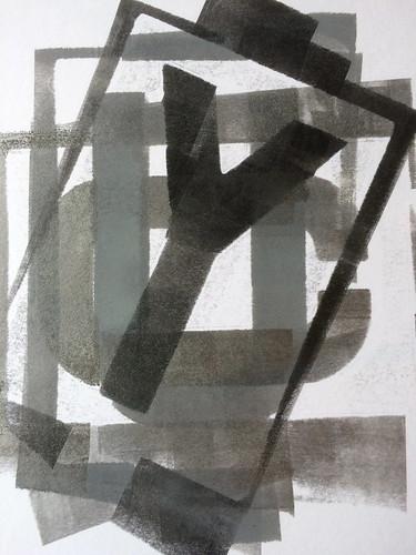 "dot /dash letterpress tests • <a style=""font-size:0.8em;"" href=""http://www.flickr.com/photos/61714195@N00/23482746404/"" target=""_blank"">View on Flickr</a>"