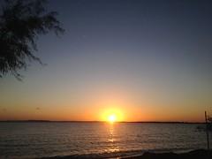 #sunset #portoalegre #gasometro #usina #6after #brize #summer #pre #sum #good #vibes #vibration (muriloeduardk) Tags: sunset summer good portoalegre pre vibes usina sum vibration gasometro brize 6after