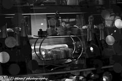 Champagne and cake anyone? ((c) MAMF photography.) Tags: city greatbritain england blackandwhite bw monochrome beautiful beauty cake sex blackwhite google flickr noir arty britain champagne negro leeds eat british schwarz biancoenero flickrcom googleimages enblancoynegro harveynicholls d3200 mamf leedscitycentre mamfphotography