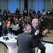 Citizens' Dialogues in Berlin, 17/12/2015