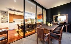 102/299 Forbes Street, Darlinghurst NSW