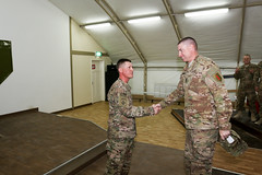 160102-A-YT036-065-2 (2nd ABCT, 1st ID - Fort Riley, KS) Tags: jan frock cor 2016 17fa 2abct1id e7bell