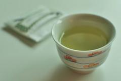 20121023 Relaxation (zumakuma) Tags: japanese tea japanesetea blipfoto