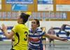 BW_Dalto_151219_57_DSC_7234 (RV_61, pics are all rights reserved) Tags: amsterdam korfbal blauwwit dalto korfballeague robvisser rvpics blauwwithal