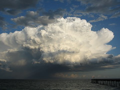 Tempestes 18 - Jordi Sacasas