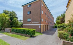 7/84 James St, Hamilton NSW