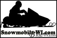WI Snowmobile Trails (landmanrealty) Tags: snowmobiling snowmobilemaps snowmobiletrailmaps wisnowmobiletrails