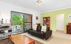 5/20 Merton Street, Sutherland NSW