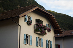 House in South Tyrol (88js) Tags: house casa haus suedtirol altoadige