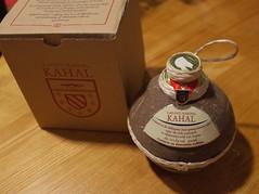 LAKANG HARING KAHAL (Paul_ (shin.ogata)) Tags:  philippine kahal  liquor