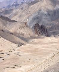 IMGP5423 - Version 2 (Dnl75) Tags: lamayuru smcpentaxda70mmf24limited india jammuandkashmir asia indusvalley ladakh