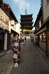 Aubrey    Kyoto () Tags: olympus penf   714mm f28 pro  kyoto japan