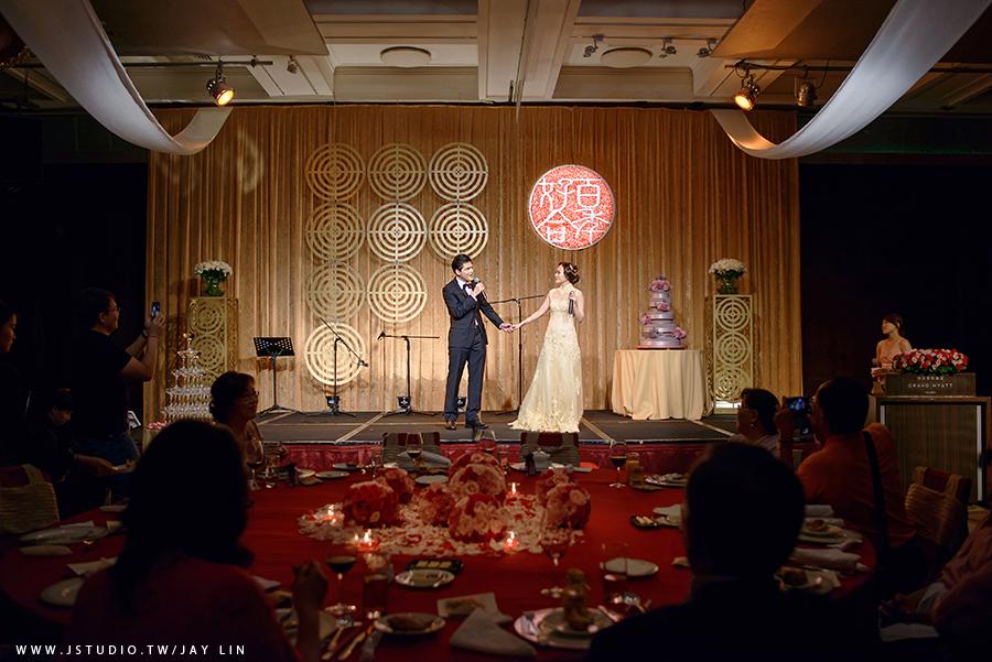 婚攝 君悅酒店 婚禮紀錄 JSTUDIO_0167