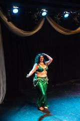 Isabel4 - Summer16 Carnival (Sahara Dance) Tags: saharadancecarnival2016 developingchoreography photocredittoscanaphotography isabel