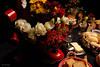_MG_9805 (Livia Reis Regolim Fotografia) Tags: pão outback australiano ensaio estudio livireisregolimfotografia campinas arquitec pãodaprimavera hortfruitfartura frutas mel chocolate mercadodia flores rosa azul vermelho banana morango café italiano bengala frios queijos vinho taça 2016 t3i