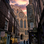 York - Revisited. thumbnail