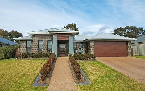 43 Kellett Drive, Mudgee NSW 2850
