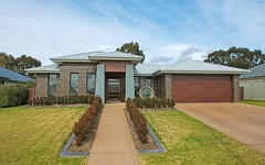 43 Kellett Drive, Mudgee NSW